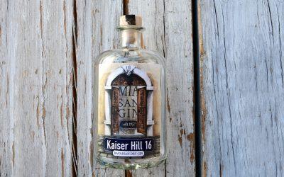 Kaiser Hill 16